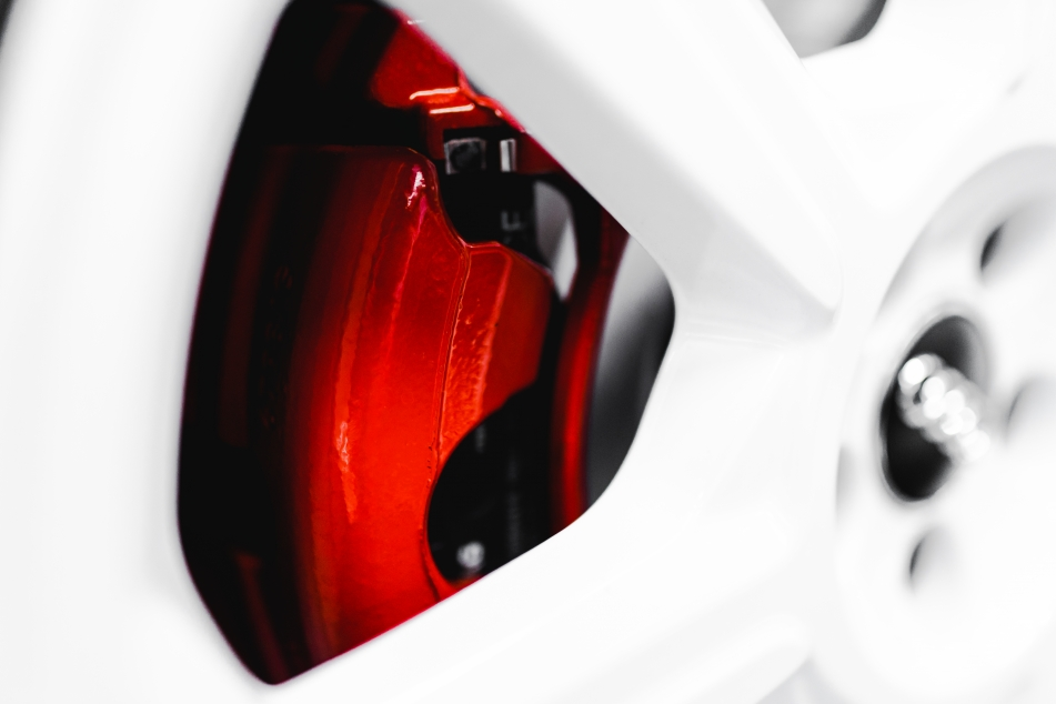Kit Audi_Kultur Race