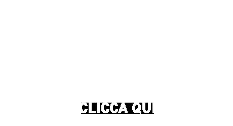 Lautoweb Lista Auto